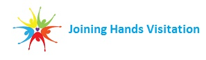 Joining Hands Visitation logo