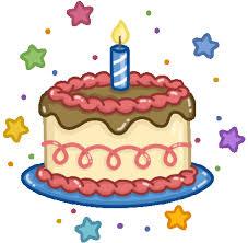 Happy Birthday Birthday Cake GIF - HappyBirthday BirthdayCake Birthday -  Discover & Share GIFs