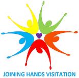 Joining Hands Visitation logo